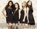 Pretty Little Liars - anjs-angels wallpaper
