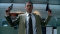 Prison Break - wentworth-miller photo