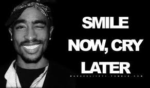Tupac Shakur Images Quote Wallpaper And Background Photos