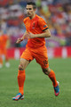 R. van Persie (The Netherlands)
