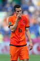 R. van Persie (The Netherlands) - robin-van-persie photo