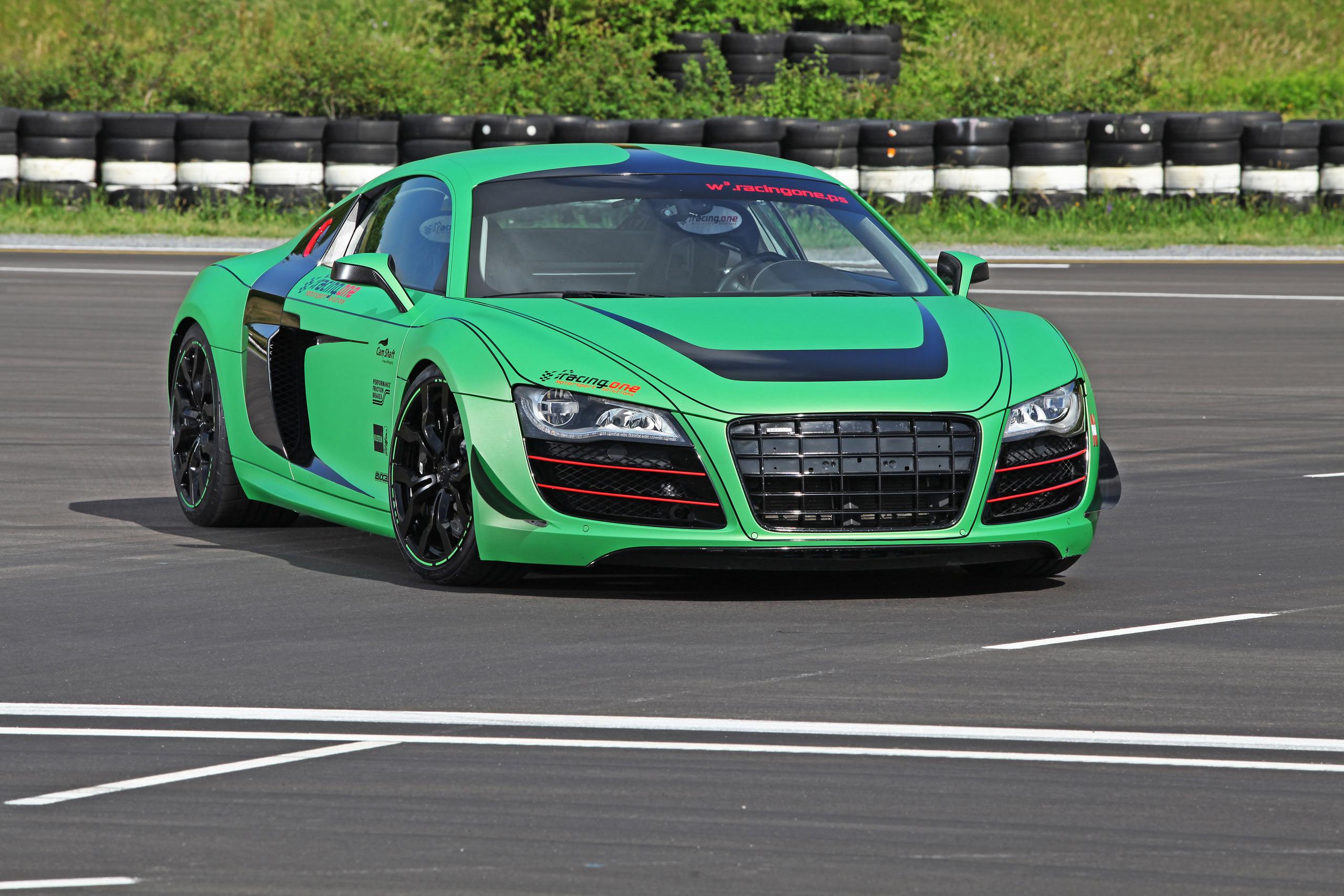 Audi r8 lms gt4 060 5