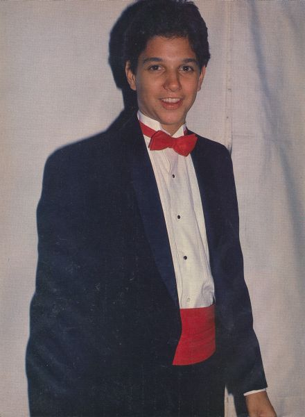 Http Www Fanpop Com Clubs Ralph Macchio Images 31293370 Title Ralphy Photo