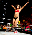 Raw Digitals 6/25/12