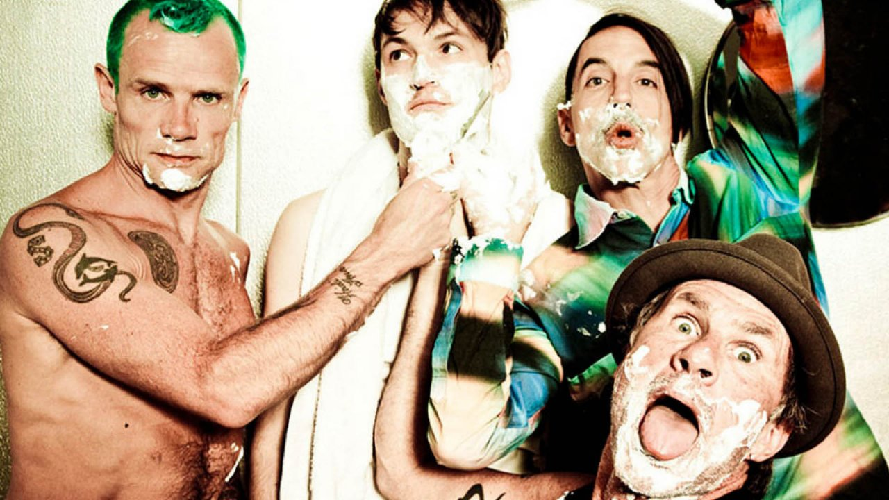 the red hot chili peppers Red hot chili peppers new songs, albums, biography, chart history, photos, videos, news, and more on billboard, the go-to source for what's hot in music.
