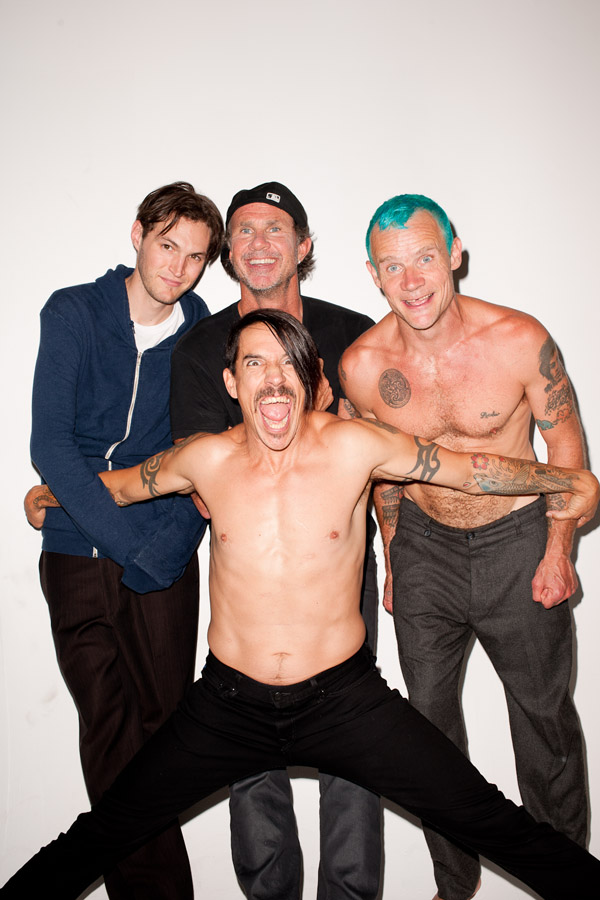 1000 images about red hot chili peppers on pinterest anthony kiedis chili and john frusciante. Black Bedroom Furniture Sets. Home Design Ideas