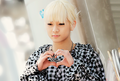 Ren cute - nuest photo