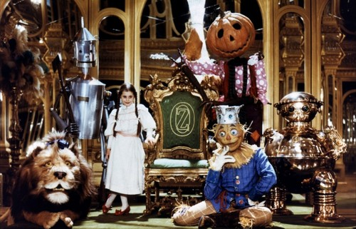 Return to OZ images Return to OZ HD wallpaper and background photos