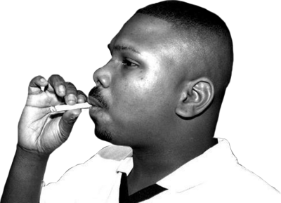 "Robert Earl ""DJ Screw"" Davis, Jr. (July 20, 1971 – November 16, 2000)"