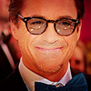 Robert ღ - robert-downey-jr Icon