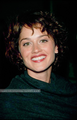 "Robin Tunney at ""Cartier celebrates Paris Collection"" 1999 - robin-tunney photo"