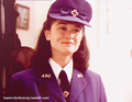 Robin Tunney in JFK Reckless Youth - robin-tunney photo