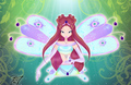 Roxy enchantix - winx-club-roxy photo