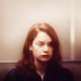 Ruth as Alice Morgan - ruth-wilson icon