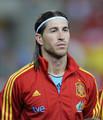 S. Ramos (Spain)
