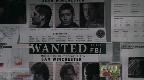 pariapink wallpaper probably containing a newspaper titled SPN<333