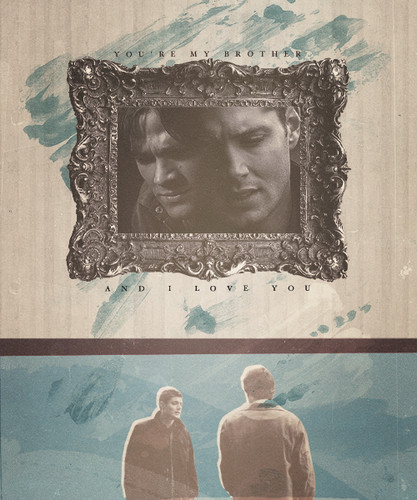 pariapink wallpaper possibly containing a sign entitled SPN<333