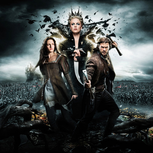 Chris Hemsworth wallpaper called SWATH