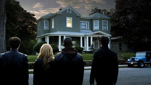 Season 2 | Ep. 5 | 'Venomous'