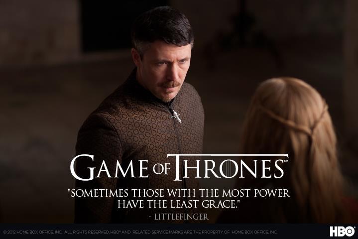 Season 2 Quote Postcards