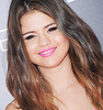 Selena @ Katy Perry Movie Premiere - selena-gomez Icon