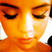 Selena - lightupgomez icon