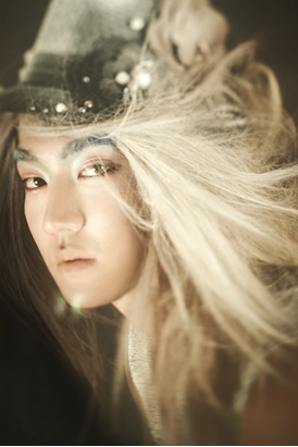 "Siwon teaser pic for ""Sexy, Free & Single"" - super-junior Photo"