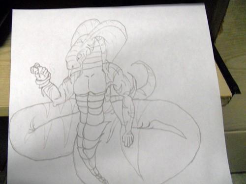 Slither (Cobra)