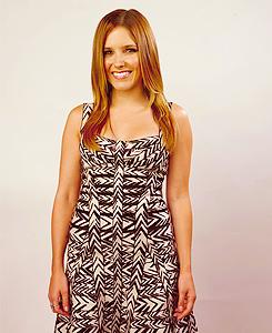 Sophia struik, bush (14th June 2012) ♥