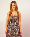 Sophia Bush (14th June 2012) ♥ - sophia-bush photo