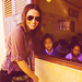 Sophia Bush - Pencils Of Promise - sophia-bush icon
