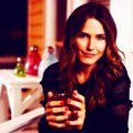 Sophia ♥ - sophia-bush photo
