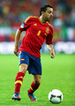 Spain v Republic of Ireland - Group C: UEFA EURO 2012