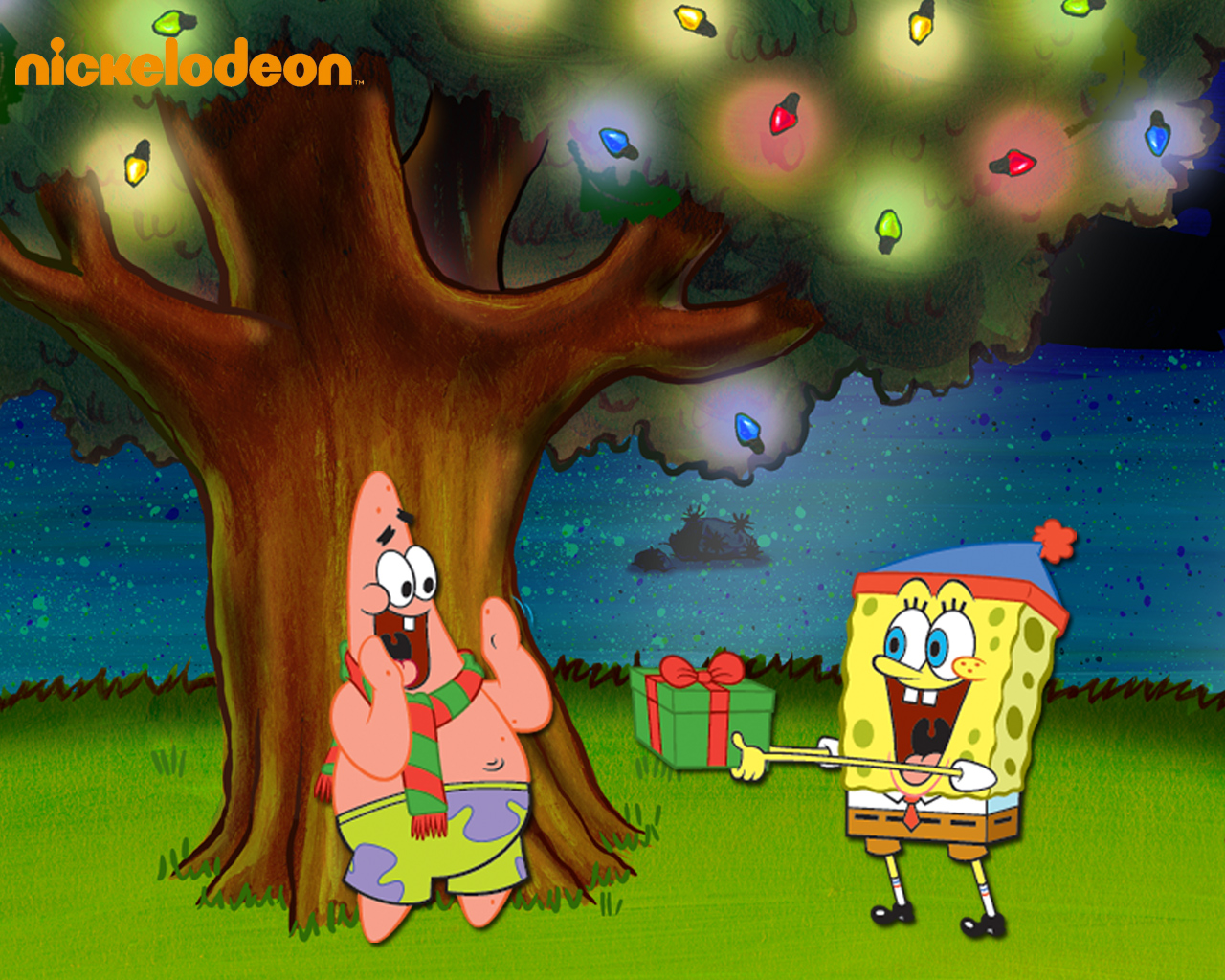 <b>Sponge Bob</b> Face <b>Spongebob</b> HD Free <b>Wallpapers</b> Background Images ...