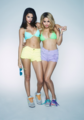 Spring Breakers - vanessa-hudgens photo