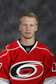 Staal as a Hurricane
