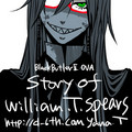 Story of William T. Spears