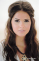 Stunning Shelley♥ - shelley-hennig photo