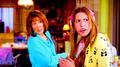 Sue & Frankie