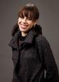 Sundance 2009 Portraits