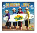 Surfer Jeff - the-wiggles photo