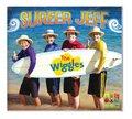 Surfer Jeff