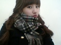 Suzy ^0^ - baek-suzy photo