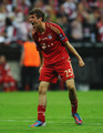 T. Mller (Bayern Mnchen - Chelsea) - thomas-muller photo