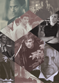 THG Male Characters - the-hunger-games-movie fan art