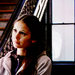 TVD for my angel<333