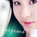 TaeTiSeo Seohyun icons - girls-generation-tts-taetiseo icon