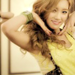 TaeTiSeo Taeyeon icons - girls-generation-tts-taetiseo icon