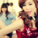 TaeTiSeo Tiffany icons - girls-generation-tts-taetiseo icon