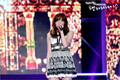 Taeyeon @ 2013 Suncheon खाड़ी, बे Garden Expo D-300 के पॉप Festival